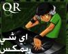 Remix-song-arab