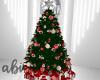 Safe Christmas 2020