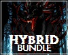Hybrid Bundle