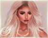 .: Luvena *Blonde*