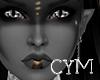 Cym Enigma Chaos Skin