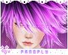 Exulie Hair V1
