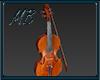 [8v10] violin