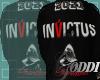 Invictus(M)Phantoms