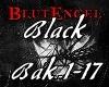 Blutengel - Black