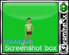 (ARx) Screenshot Set G*