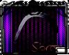 +Sora+ Roth Tail1 V4