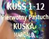 P.Pastuch KUSKA
