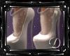 .:D:.Hellia-Heels