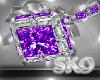 *SK*FOREVER LOVE4