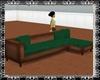 (VLT) Modern Sofa