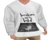 Brokn Isnt Bad: Crackles