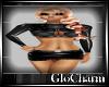 Glo* Gliden 1.2 (bl/sl)