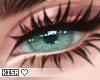 K|Dream - Jade - F/M