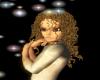 (RTM)Meduse dark blond