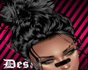 D! Ramona-black 2
