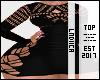 XXl│Sydney Dress