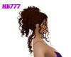 HB777 Seronity Chestnut