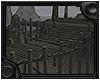 Smuggler's Dock