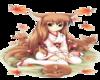Neko Fox (Support)
