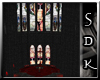 #SDK# Vamp Goth Catedral