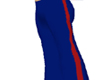 NCO Blues Pants
