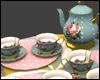 [SS]TeaCupRide
