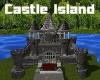 (S)Castle Island
