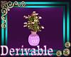CD Plant 01 Derivable