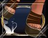 Shoes West