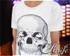 ♆ Skull