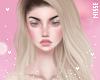 n| Natalia Bleached