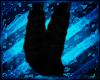 [dD] Black Monster Boots