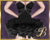 The Royal Ballet Black