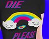 please? ^.^