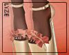 L l Nikita -Heels