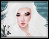 CK-Sol-Hair 4F