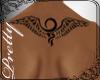 Gurdian Symbol