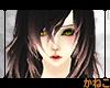 . `Yuume .rose
