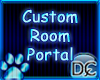 ~WK~SheyllaCQ Portal