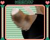 [H!] Mocha-Macho tail 1