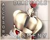 [Is] Queen of Hearts Drv