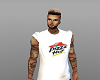 Pizza Hut Shirt