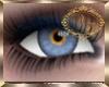Olhos/Eyes/2