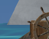 [SD]Pirate Party Boat