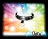 (D) Support Collar Dotu