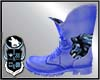 IXE Step boots