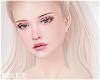 Bea Blonde 2