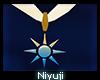 Azura | Emblem