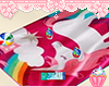 ! Unicorn Beach Towel